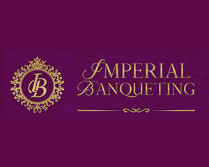 Imperial Lounge & Restaurant