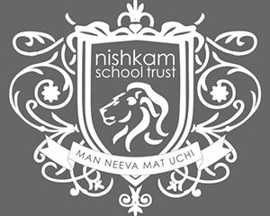Nishkam High School Birmingham