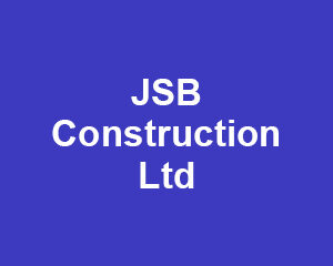 JSB Construction Limited