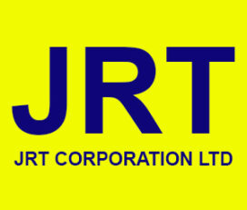 JRT Corporation Limited